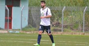 Πυρσός: Στόχοι Παναγιωτόπουλος-Σαλταπίδας