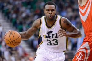 NBA: Το πιο τρελό καλάθι που μπήκε ποτέ!