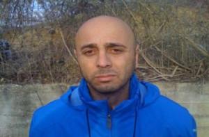 Χαμός στην Καστοριά: Άλλος ανακοινώθηκε άλλος θα καθίσει στον πάγκο