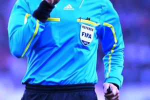 Football League: Οι ρέφερι της 16ης αγωνιστικής