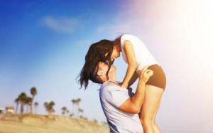 5 πράγματα που οι άντρες νομίζουν ότι αρέσουν στις γυναίκες!
