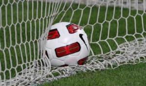 Football League:Το μενού της 23ης αγωνιστικής