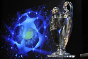Champions League: Σφραγίζονται τα δύο τελευταία εισιτήρια
