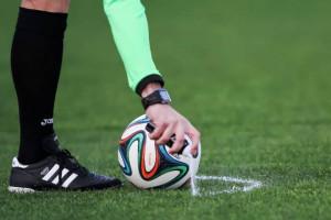 Super League: Κανονικά η 32η αγωνιστική - άλλαξαν στάση οι διαιτητές
