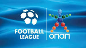 Football League: Η 2η αγωνιστική των πλέι οφ