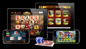 Καζίνο στο κινητό