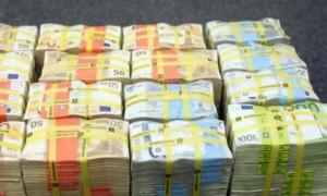 Κλήρωση Τζόκερ: Αυτά τα 9,5 εκατ. ευρώ ποιος θα τα πάρει; - Συστήματα για περισσότερες πιθανότητες