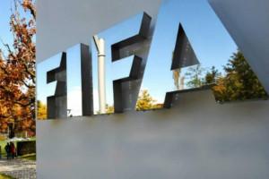 FIFA: Τον Δεκέμβριο οι εκλογές