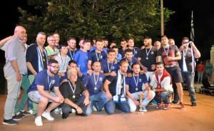 Φαρκαδόνα: Ψάχνει ταλέντα μέσω camp