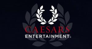 Η Caesars Entertainment στην πρώτη θέση για το Καζίνο της Κύπρου