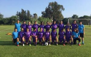 Οι νέες εμφανίσεις του Apollon Ladies F.C.
