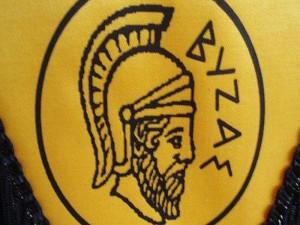 Ελεύθεροι τρεις από τον Βύζαντα Μεγάρων