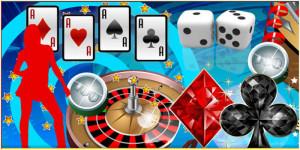 Συμβουλές για να καθαρίζετε πιο γρήγορα τα Bonus Casino