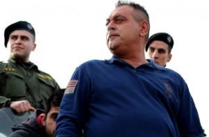 ΑΟ Τρίκαλα: Το deal με τον Γιαλιά έγινε!