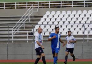 Γκολ και δηλώσεις από το ματς Πύδνα Κίτρους – Φαρκαδόνα (video)