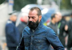 ΑΟΤ Τρίκαλα: Χαιρέτισε τους παίκτες ο Παναγόπουλος