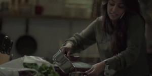 Διαφήμιση απορρυπαντικού με κοινωνικό μήνυμα! (video)