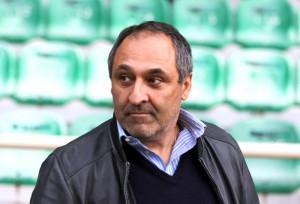 Ηρακλής: Θα πάει ο Παπαθανασάκης στη σύσκεψη της Super League