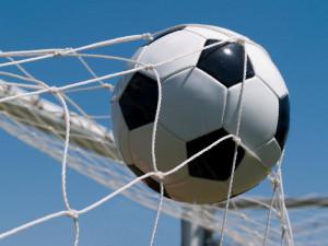 Στοίχημα: Η χαρά των... γκολ στο Μπαρτσελόνα - Αρσεναλ