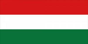 Στοίχημα: Με... οδηγό την Ουγγαρία για ένα νέο ταμείο
