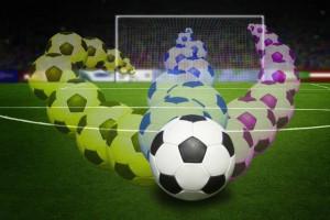 Στοίχημα: Ολοταχώς για 2-3 γκολ το Μίλαν - Γιουβέντους