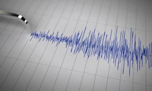 Σεισμός 4,5 Ρίχτερ στην Ιαπωνία