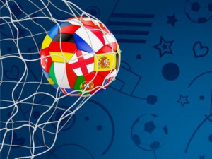 Τι προβλέπουν τα άστρα για τον νικητή του Euro 2016;