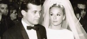 Ετσι έκανε πρόταση γάμου στην Βουγιουκλάκη ο Δημήτρης Παπαμιχαήλ (photo)