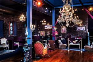 Αυτό είναι το πιο... μυστηριώδες bar της Αθήνας!