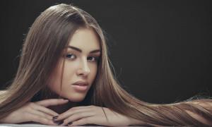 Τα προβλήματα υγείας που φαίνονται στα μαλλιά σας