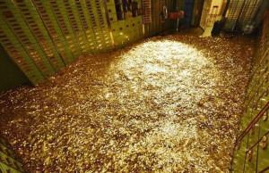 Η πλουσιότερη γυναίκα στον κόσμο βγάζει 500 ευρώ το δευτερόλεπτο... (Photo)