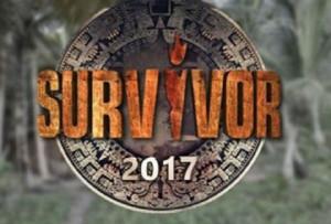 Τρεις «διάσημοι» στο Survivor με ακατάσχετη διάρροια, λόγω ίωσης στο παιχνίδι! Ποιοι είναι;!