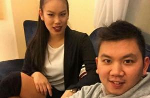 Survivor: Αυτή είναι η αδερφή του Τσανγκ. Δείτε τη να ποζάρει με μαγιό (photo)