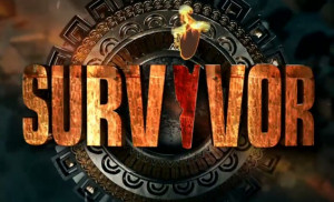 Survivor: Τι θα γίνει με τον Ντάνο και τους παίκτες που... έφαγαν κρυφά φαγητό; (video)