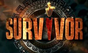 Survivor: Δάκρυσε η Βαλαβάνη στο άκουσμα της αποχώρησης του Κοκκινάκη (video)