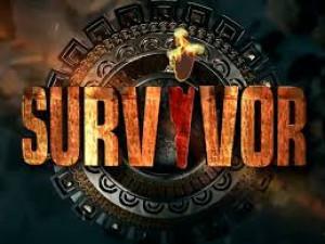 Survivor: Πρόβλεψη σοκ! Ο Ντάνος θα είναι πολύ λίγες μέρες εκεί (Video)