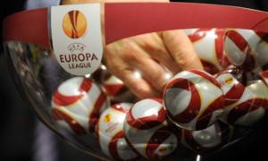 Europa League: Από Αρμενία ή Σλοβενία αρχίζει το... ταξίδι του Πανιωνίου