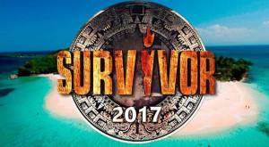 Survivor: Ετσι νίκησε το δεύτερο ατομικό αγώνισμα ο Μάριος (video)