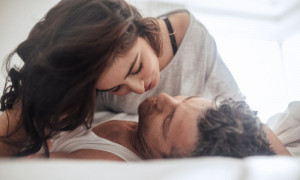Το σεξ προστατεύει την αντρική καρδιά – Ποια είναι η «συνιστώμενη» συχνότητα