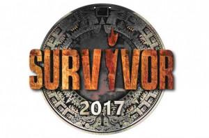 Survivor: Η τραγική συμπεριφορά του Αναγνωστόπουλου στον Σπαλ... (video)