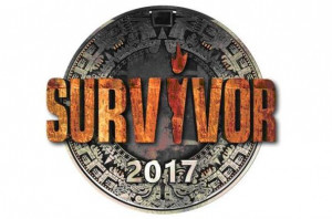 Survivor... κλάμα! Ντάνος, Μάριος, Κωνσταντίνος και Κώστας με... ράστα μαλλιά (photo)