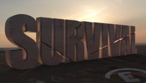 Survival Secrets: Ερχεται... επίσημα στο Κανάλι Ε. Ποια θα το παρουσιάζει; (video)