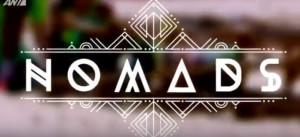 Nomads: Ερχεται το... Survivor του ANT1. Δείτε το τρέιλερ (Video)