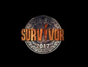 Survivor: Το βίντεο με όσα έγιναν στην Σκιάθο για τον Ντάνο...