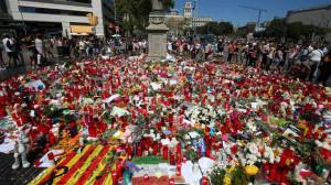 Με νέο βίντεο το Ισλαμικό Κράτος απειλεί ξανά την Ισπανία...