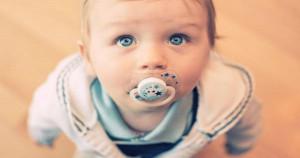Τι συμβαίνει με τα παιδιά που γεννιούνται τον Σεπτέμβριο;