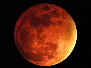 Προσοχή! Ερχεται η μεγάλη σελήνη και δείτε τι θα αλλάξει στη ζωή σας στις 3 Δεκεμβρίου (Video)