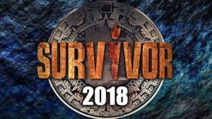 «Θα είχα λαλήσει στο Survivor. Κόβεται το σεξ;» (video)