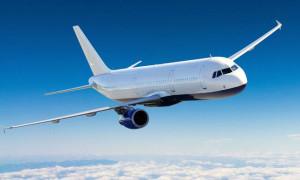 Ρώσος εφηύρε «αποσπώμενη καμπίνα» αεροπλάνου για να σώσει χιλιάδες ζωές (video)