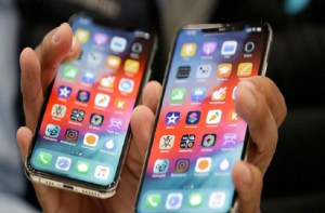 Βίντεο : Η λέξη που δεν σας αφήνει να γράψετε το πληκτρολόγιο του iPhone!